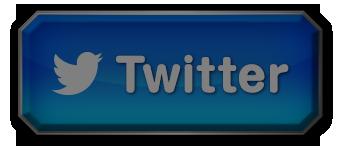 第1弾 twitter ボタン