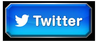 第3弾 twitter ボタン